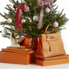 Thumbnail image for Stockholms Auktionsverk  Christmas Luxury Auction online 17 december kl 10.00