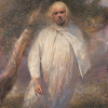 Thumbnail image for Galleri Agardh & Tornvall IN ARCADIA ODD NERDRUM 21 NOV – 17 DEC