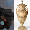 Thumbnail image for Stockholms Auktionsverk Collection: Art & Antiques auktion online 12 mars kl 13