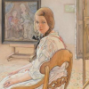 Thumbnail image for Bukowskis  Important Spring Sale Auction The auction today begins at 13.00