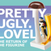 "Thumbnail image for Stockholms Auktionsverk ""Pretty, Ugly, Lovely – figurinens återkomst"""