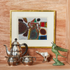 Thumbnail image for Uppsala Auktionskammare Decorative sale 28 August Catalogue online !