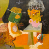 Thumbnail image for Bukowskis Helsinki  Contemporary Auction: 27th of September – 9th of October