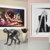 Thumbnail image for Bukowskis Art, Design sculpture and photography auction 23 october