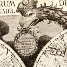 Thumbnail image for Stockholms Auktionsverk Books, Maps & Manuscripts – catalogue online!