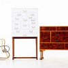 Thumbnail image for Stockholms Auktionsverk Designer Furniture – Auction 26 February !