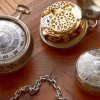 Thumbnail image for Stockholms Auktionsverk A collection of pocket watches – auction online 17 February