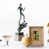 Thumbnail image for Uppsala Auktionskammare Decorative Sale 9 April Catalogue online now
