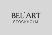 Bel Art