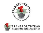 Transport till hmtlager i Stockholm, rebro, Gteborg, Falkenberg, Malm och Kpenhamn. Boka hr!