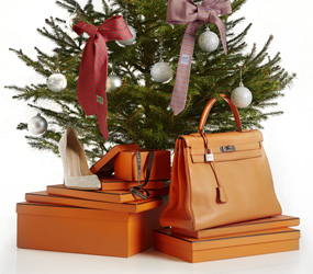 Post image for Stockholms Auktionsverk  Christmas Luxury Auction online 17 december kl 10.00