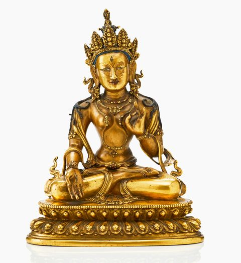 Post image for Uppsala Auktionskammare Asian   Sale 9  June at  11am  2017