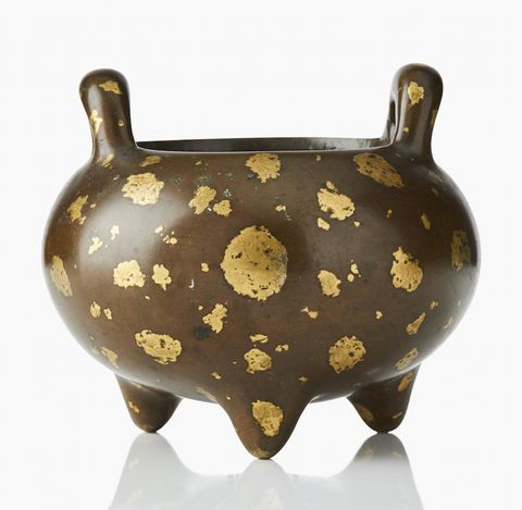Post image for Uppsala Auktionskammare  Important  Asian Sale 9 December at 12 noon