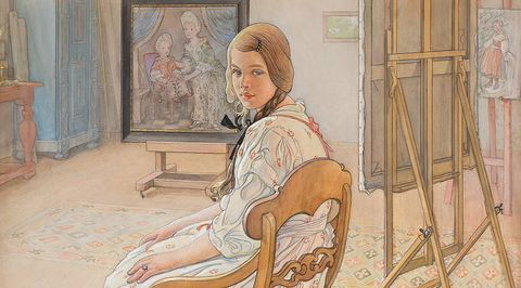 Post image for Bukowskis  Important Spring Sale Auction The auction today begins at 13.00