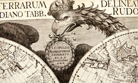 Post image for Stockholms Auktionsverk Books, Maps & Manuscripts – catalogue online!