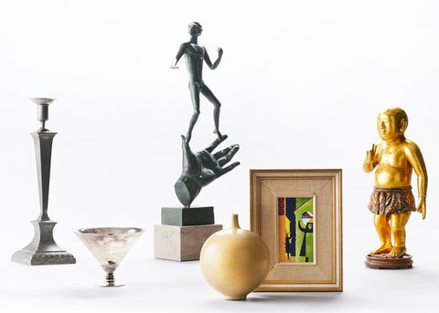 Post image for Uppsala Auktionskammare Decorative Sale 9 April Catalogue online now