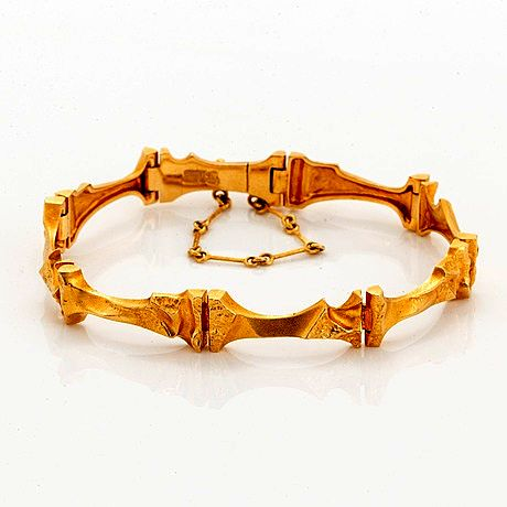 Post image for Bukowskis Welcome to a beautiful collection Nordic design jewellery !